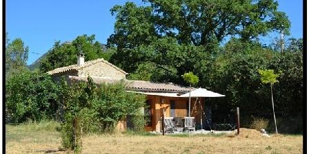 Hameau D'hôtes La Roseraie Drome Hameau D'hôtes La Roseraie Drome, Chambres d`Hôtes Condorcet (26)