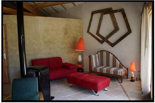 Hameau D'hôtes La Roseraie Drome, Chambres d`Hôtes Condorcet (26)
