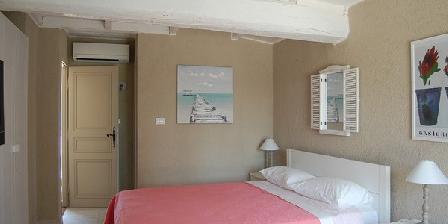 La Maison Des Arômes Une Chambre Dhotes Dans Les Alpes Maritimes - Chambres d hotes la colle sur loup 06