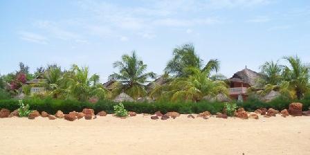 Gite Sénégal > Sénégal, Gîtes Plerin (22)