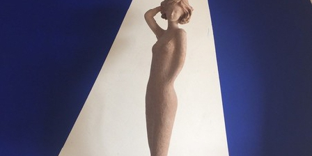 B&B Matisse dans un centre d'art en Provence B&B Matisse dans un centre d'art en Provence, Chambres d`Hôtes Mirabel Aux Baronnies (26)