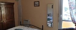 Gite Appartement T2 Meublé Classé 3* Pour Vacances