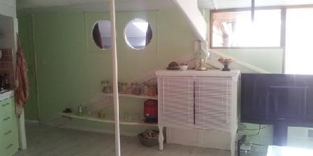 L'Ananda Studio L'Ananda Studio, Chambres d`Hôtes St Girons (09)