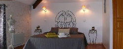 Bed and breakfast Le Clos de La Vigne