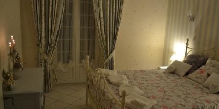 Le Clos de La Dame Le Clos de La Dame, Chambres d`Hôtes Saint-Geniès (24)