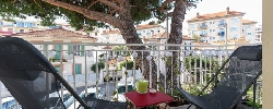 Gite Cannes City B&B