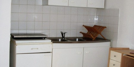Bed and breakfast Les Aromes > Les Aromes, Chambres d`Hôtes Pontvallain (72)