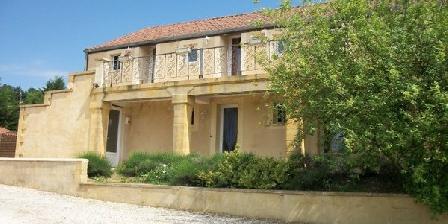 Le Jardin de Clelia Le Jardin de Clelia, Chambres d`Hôtes Sarlat La Caneda (24)