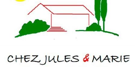 Chez Jules et Marie Chez Jules et Marie, Chambres d`Hôtes Crecy La Chapelle (77)