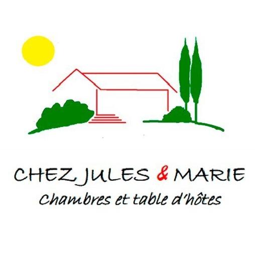 Chez Jules et Marie, Chambres d`Hôtes Crecy La Chapelle (77)