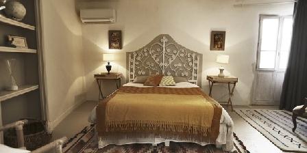 B b frida kahlo dans un centre d 39 art en provence une chambre d 39 hotes dans la dr me en rh ne - Chambre d hotes mirabel aux baronnies ...