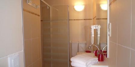 Chambres Veyret Chambres Veyret, Chambres d`Hôtes Marquay (24)
