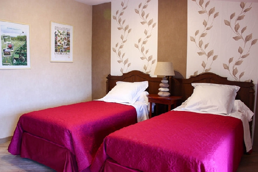 Chambres d'hotes Meurthe-et-Moselle, ...