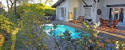 Bed and breakfast La Villa Mogador