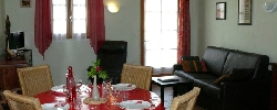 Bed and breakfast Le Farfadet