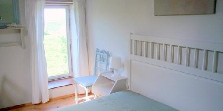 Maison Charlotte Maison Charlotte, Chambres d`Hôtes Dun-sur-grandry (58)
