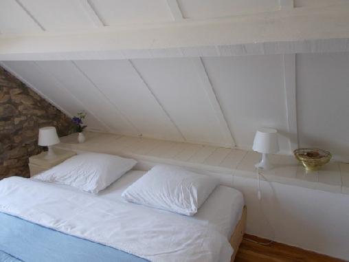 Maison Charlotte, Chambres d`Hôtes Dun-sur-grandry (58)