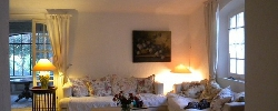 Bed and breakfast Le Mas De Rena Chambre D'hotes Antibes