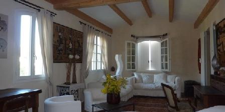Le Mas De Rena Chambre D'hotes Antibes Le Mas De Rena Chambre D'hotes Antibes, Chambres d`Hôtes Antibes (06)