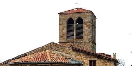 Gîte de La Sagne Gîte de La Sagne, Chambres d`Hôtes Sainte Catherine (63)
