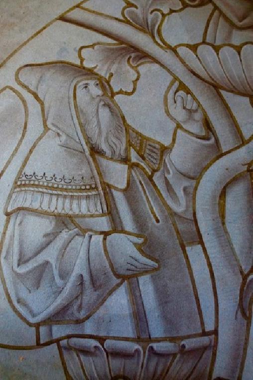Chambre d'hote Aube - Le Jardin de La Cathédrale, Chambres d`Hôtes Troyes (10)