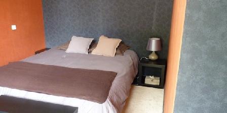 L'arum - L'art Home L'arum - L'art Home, Chambres d`Hôtes Mercin Et Vaux (02)