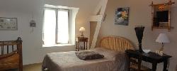 Bed and breakfast Chambre D'hôte des Faluères