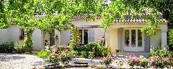Cottage Villa Isis