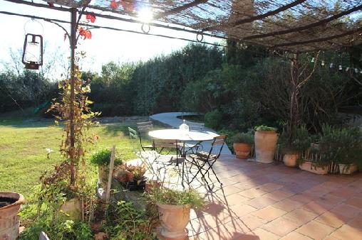 Gastezimmer Haute-Garonne, ...