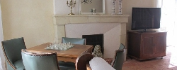 Bed and breakfast Logis De La Porte Saint Jean
