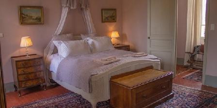 Maison Lambot Maison Lambot, Chambres d`Hôtes Montfort-sur-argens (83)