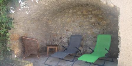 La Bastide La Bastide, Chambres d`Hôtes Autignac (34)