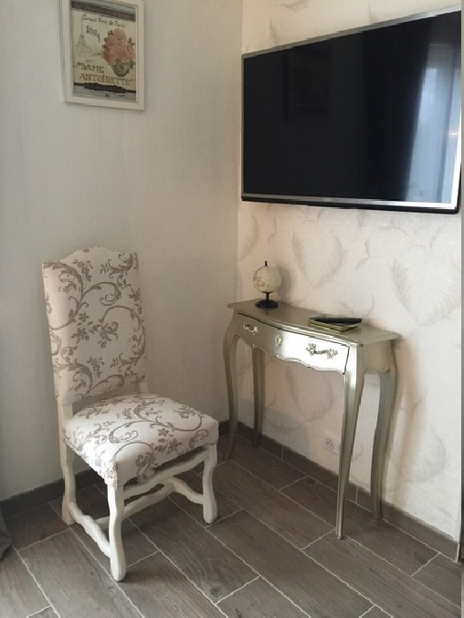 La Demeure Du Plateau, Chambres d`Hôtes Dax (40)