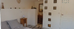 Bed and breakfast Appartement Dans La Villa Rose