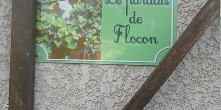 Le Paradis de Flocon Le Paradis de Flocon, Chambres d`Hôtes Marly (59)