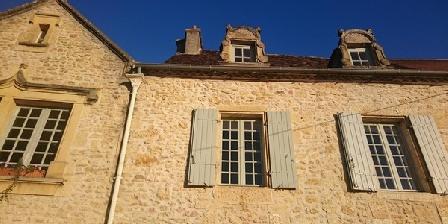 Rue Du Château Rue Du Château, Chambres d`Hôtes Lalinde (24)