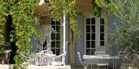 Demeure de Charme Demeure de Charme, Gîtes Saint Paul Trois Châteaux (26)