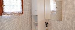 Gite La Maison des Artistes B&B en Provence - Chambre D'hotes Klimt