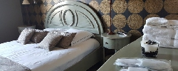 Bed and breakfast Maison Saint-michel Valognes