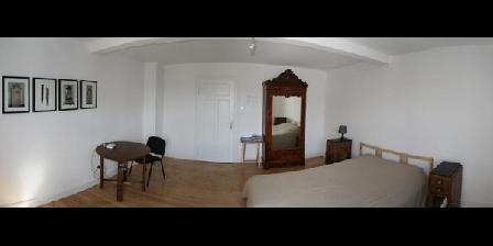 Chambre d 39 h te strasbourg avec cuisine quip e situ - Chambre d hotes strasbourg centre ville ...