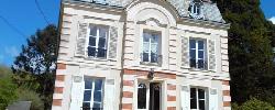 Gite La Buissonniere Azay-le-rideay