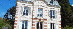 Chambre d'hotes La Buissonniere Azay-le-rideay