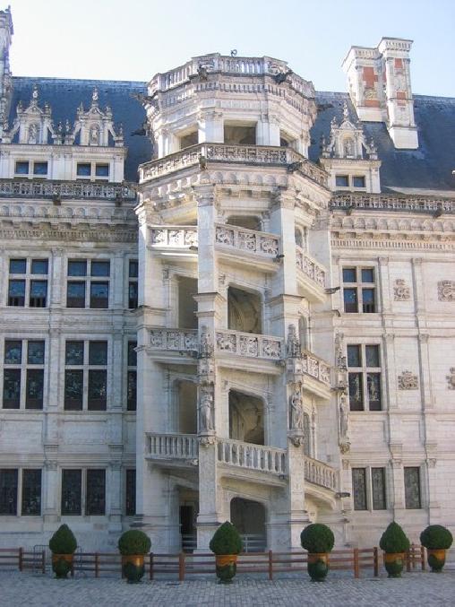 Chambre d'hote Loiret - Chambres D'Hôtes Le Caillou, Chambres d`Hôtes Cléry Saint André (45)