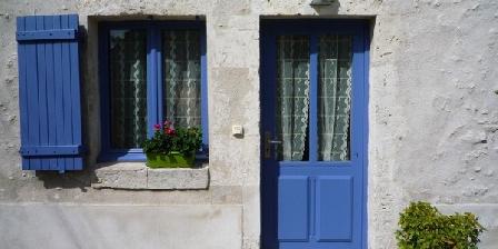 Chambres D'Hôtes Le Caillou Chambres D'Hôtes Le Caillou, Chambres d`Hôtes Cléry Saint André (45)