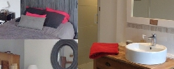 Chambre d'hotes Une Maison En Touraine - Chambre D'hotes & Décoration
