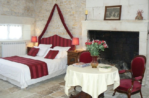 Chambres d'hotes Vienne, ...