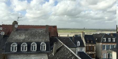 Sophie et Patrick Deloison Rue D'argoules Sophie et Patrick Deloison Rue D'argoules, Chambres d`Hôtes Saint Valery Sur Somme (80)
