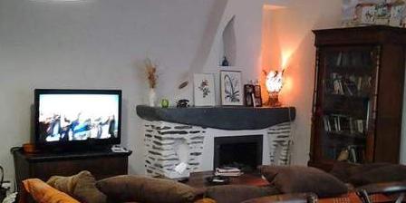 Flona Flona, Chambres d`Hôtes Brouilla (66)