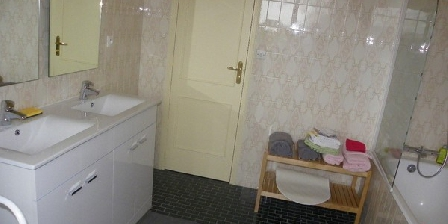 Chambres D'hôtes de Pouldiguy Chambres D'hôtes de Pouldiguy, Chambres d`Hôtes Lannion (22)
