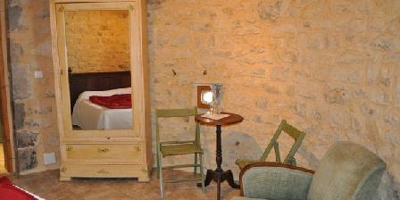 Château de Bessas Chateau De Bessas, Chambres d`Hôtes Bessas (07)